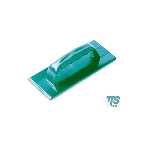 claire 150x200CM Rideau de douche /étanche r/ésistant aux moisissures respectueux de lenvironnement lavable clair lest/é avec ensemble de bagues Long Rideaux de douche transparente Rideau de douche