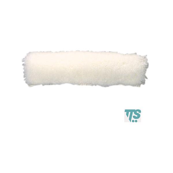 30 Mousqueton Fermeture en Acier Inoxydable 304 12 Mm Chaînes Fermetures À faire soi-même m476#3
