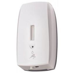 Distributeur automatique de savon liquide Ecoplus 1000 ml