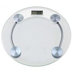 Pèse personne digital