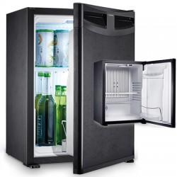Minibar Eco silencieux froid Peltier 34 L