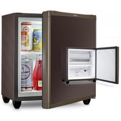Réfrigérateur Minicool pour collectivité 20 L