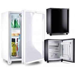 Réfrigérateur Minicool pour collectivité 38 L