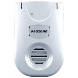 Générateur d'ozone non programmable blanc