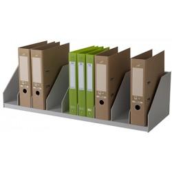Trieur 9 cases fixes L80,2 X P29 X H21 cm