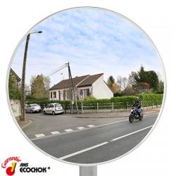 Miroir multi-usages diam 900 mm Eco