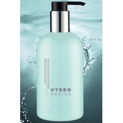 Lot de 24 flacons pompe Hydro Basics après-shampooing 300 ml