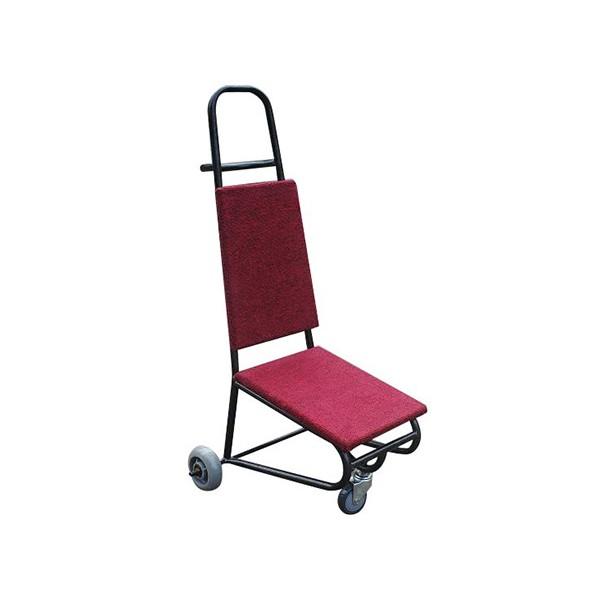Chaises Pour Confort Chaises Diable Confort Diable Pour dxeCBWro