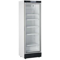 Armoire réfrigérée ventilée 390 l