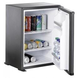 Minibar à poser 45 l L42,7 x P44,8 x H56,5 cm