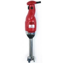 Mixer plongeur vitesse fixe bras 200 mm