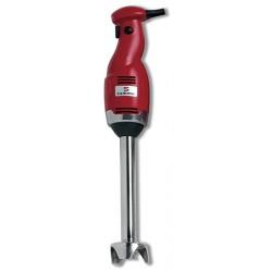 Mixer plongeur vitesse fixe bras 290 mm