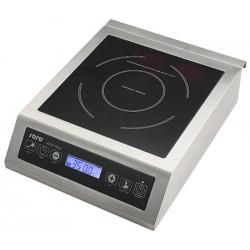 Plaque de cuisson induction modèle ECO