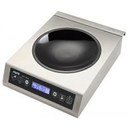 Plaque de cuisson induction WOK modèle ECO