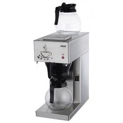 Cafetière filtres pro modèle ECO 24 tasses