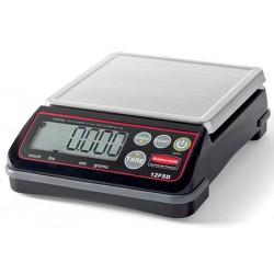 Balance numérique haute performance 6 kg