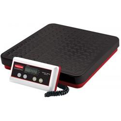 Balance de réception numérique 68 kg