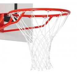 Filets de basket polypropylène 5 mm (la paire)