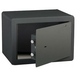 Coffre de sécurité Essentiel 10L serrure à clé