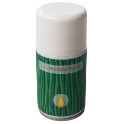 Aérosol pour diffuseur Amaryllis huile essentielle purifiant