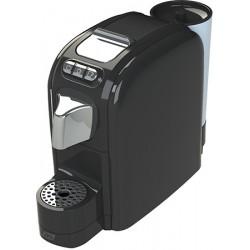 Machine expresso Corseto multi-boissons à capsules