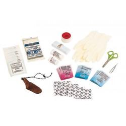 Kit équipement premiers secours pour 12 personnes ROSSIGNOL