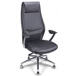 Fauteuil manager Alpha