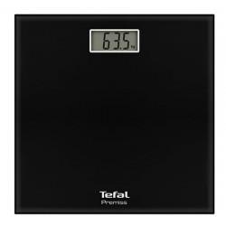 Pèse-personne Téfal Premiss