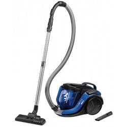 Aspirateur Rowenta Xtrem Power Cyclonic sans sac 750 W