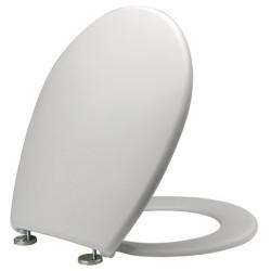 Abattant wc ROSSIGNOL en Thermodur