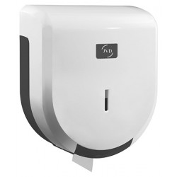 Distributeur ph ABS blanc JVD Maxi Jumbo 400 m