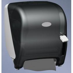Distributeur de papier semi-automatique JOFEL Futura fumé