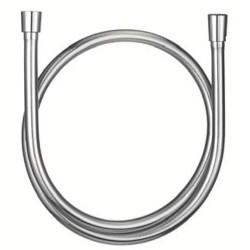 Flexible de douche silver 1,6 m