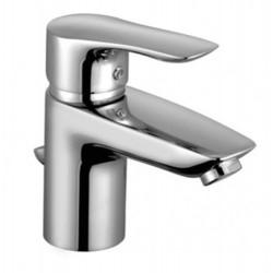 Mitigeur lavabo 5 L/Min  Douceur