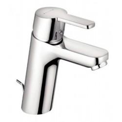 Mitigeur lavabo XL Performance