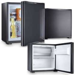 Minibar à absorption silencieux 23 L