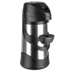 Thermos à pompe Espress 1,9 L