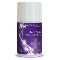 Recharge de parfum Precious 270 ml parfum Améthyste