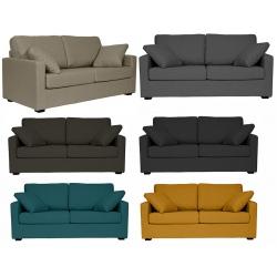 Canapé 2 places Sofa'Sil 155 x 85 cm