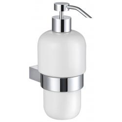 Distributeur de savon mural Architecto 300 ml