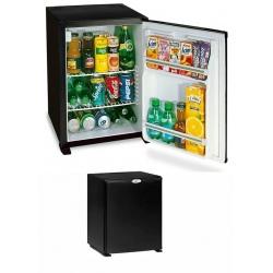 Minibar à absorption avec thermostat électrinique 23 L