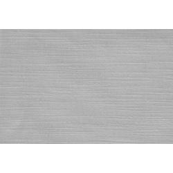 Serviette de table 100% coton blanc 220 g 56x56 cm (le lot de 200)