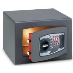 Coffre fort 60L électronique L49xP35xH43 cm