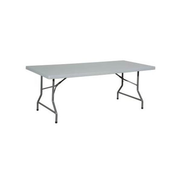 renfort table pliante systeme
