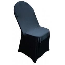 Lot de 10 housses extensible pour chaises
