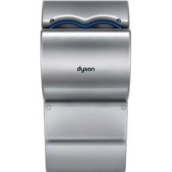 Sèche-mains Dyson gris AB14
