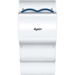 Sèche-mains Dyson blanc AB14