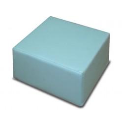 Cube motricite 45x45xH22 cm