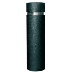 Borne polyéthylène Condé diam 20xH65,5 cm