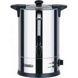 Distributeur d'eau chaude 6,8L diam 22,5xH39,5 cm
